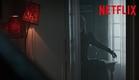 Marianne | Trailer principal | Netflix