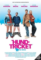 Hundtricket (Hundtricket - The Movie)