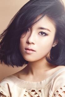 Min Do Hee (Min Do Hui) - Poster / Capa / Cartaz - Oficial 1