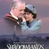 Esfinges e minotauros: O filme Shadowlands (1993)