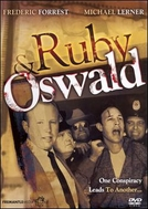 O Assassinato de Kennedy (Ruby And Oswald)