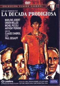 Dez Dias Fantásticos - Poster / Capa / Cartaz - Oficial 4