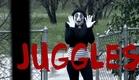 Juggles - Short horror film
