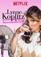 Lynne Koplitz: Hormonal Beast (Lynne Koplitz: Hormonal Beast)