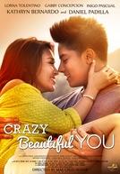 Crazy Beautiful You (Crazy Beautiful You)