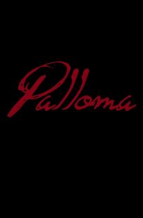 Palloma - Poster / Capa / Cartaz - Oficial 2