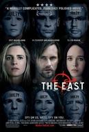 O Sistema (The East)