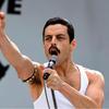 Rezenha Crítica Bohemian Rhapsody 2018