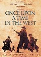 Era uma Vez no Oeste