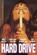 Sob o Domínio do Desejo (Hard Drive)
