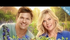 The Irresistible Blueberry Farm - Starring Alison Sweeney and Shirley Jones