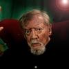Morre o cineasta Jesús Franco