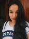 Thais Gabrielle
