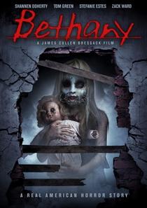 Bethany - Poster / Capa / Cartaz - Oficial 1