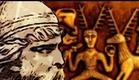 Vikings e Celtas (parte 01) - Grandes Civilizações