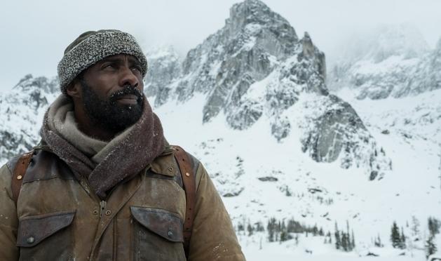 Idris Elba vai substituir Will Smith na sequência de Esquadrão Suicida