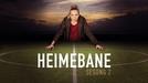 Home Ground (2ª Temporada) (Heimebane (Season 2))