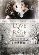 Amor e Ódio (Love & Rage)