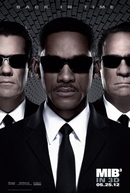 MIB - Homens de Preto 3 (Men In Black 3)