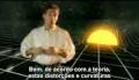 1/6 Universo Elegante - Cordas... A Resposta  (legendado, PT br,Traduzido) Português