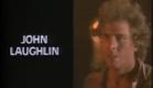 Midnight Crossing - Trailer