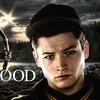 Robin Hood | Novo filme ganha data de lançamento