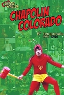Chapolin Colorado (6ª Temporada) (El Chapulín Colorado (Temporada 6))