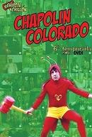 Chapolin Colorado (6ª Temporada) (El Chapulín Colorado (Temporada 6))