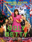 Ugly Betty (2ª Temporada) (Ugly Betty (Season 2))