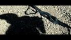 O Cavaleiro Solitário: Trailer Oficial Legendado