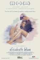 Elizabeth Blue (Elizabeth Blue)
