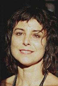 Susanna Kraus