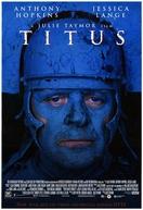 Titus (Titus)