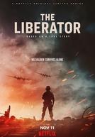 The Liberator (1ª Temporada) (The Liberator (Season 1))