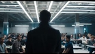 Maze Runner: Prova de Fogo - Trailer | Legendado