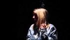 Teaser #01: Eu, Christiane F. - 13 anos.