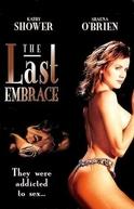 The Last Embrace (The Last Embrace)