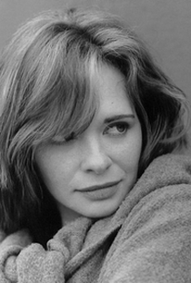Adrienne Shelly - Poster / Capa / Cartaz - Oficial 1