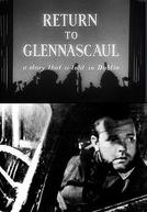 O Retorno a Glennascaul – Uma História Narrada em Dublin (Return to Glennascaul)
