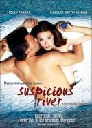 Suspicious River (Suspicious River)