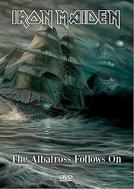 Iron Maiden - The Albatross Follows On (Iron Maiden - The Albatross Follows On)