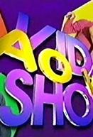 Vida ao Vivo Show (Vida ao Vivo Show)