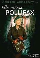 Espiã por Acaso (The Unexpected Mrs. Pollifax)