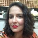 Rafaela Viana