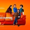 Trailer de 'Brief Encounters', adaptação da obra de Jacqueline Gold | VEJA.com