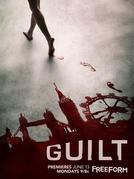 Guilt (1ª Temporada)