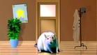 detective film - The Rat Agent - starring Michael Moore