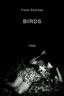 Birds (Birds, One)