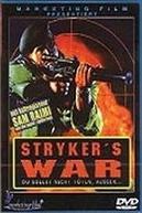 Stryker's War (Stryker's War)