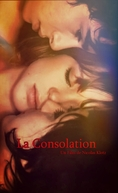 La Consolation (La Consolation)